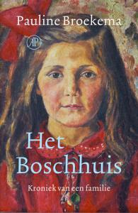 Boschhuis